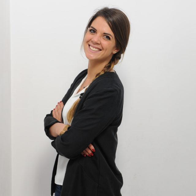 Sofia Cellini