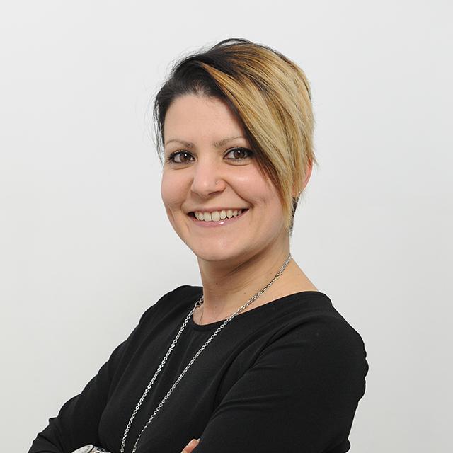 Chiara Mazzuca