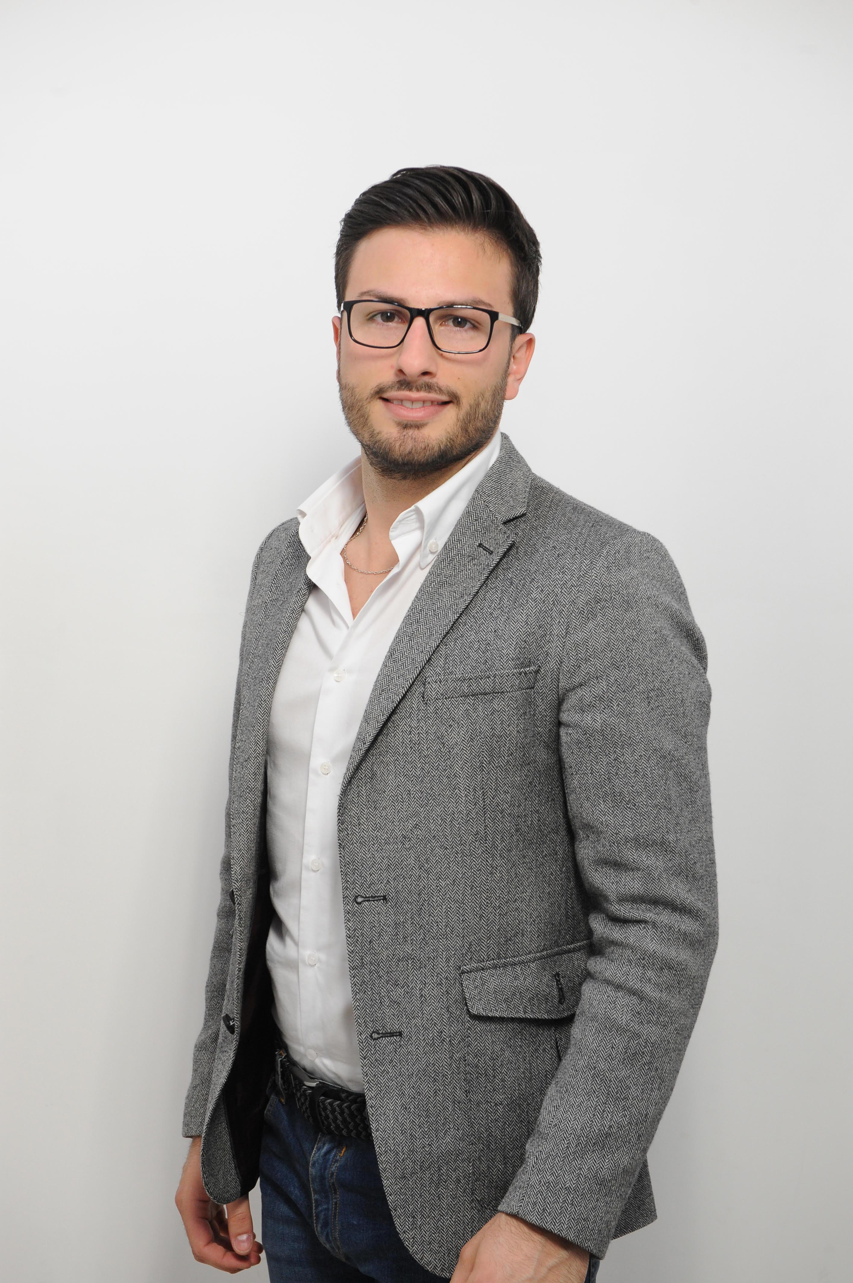 Giacomo Cardia