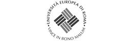 Università Europea