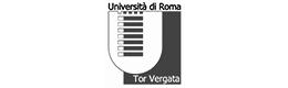 Tor Vergata – Facoltà d'Ingegneria