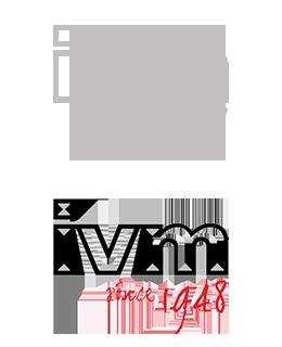 IVM Office spa