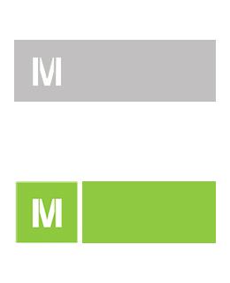 Mason srl