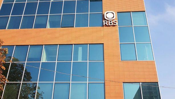 Ufficio Lavoro Milano : Sistema ufficio presenta il lavoro presso rbs a milano sistema ufficio