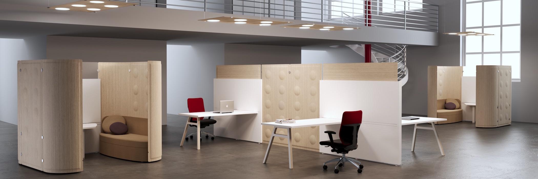 Arredo ufficio direzionale e operativo sistema ufficio for Arredi per ufficio roma